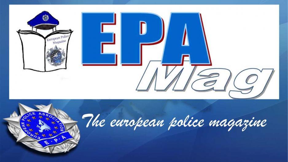 EPA MAG